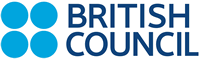 The British Council