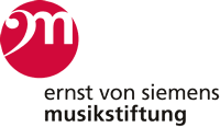 Ernst von Siemens Foundation